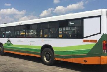 Безплатни автобуси ще возят столичани до Витоша