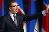 Сръбският президент: Изпреварихме и България по заплати!