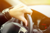 От 1 януари 2019 г. се задава грандиозна промяна, която касае всеки БГ шофьор
