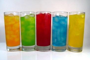 Учени разкриха какви опасности крият газираните напитки