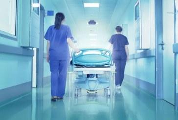 Последна информация от болницата в Петрич след катастрофата! Съпругата на бившият кмет на Генерал Тодоров в по-тежко състояние