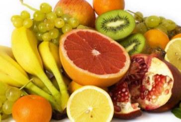 Защо и кога плодовете са опасни за здравето ни