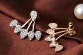 След като прочетете това, никога повече няма да носите едновременно златни и сребърни украшения