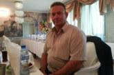 Съдия-изпълнител продава апартамента на удавилия се в язовир бизнесмен Ст. Катунчев