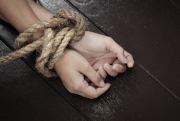 Гръцката прокуратура погна изнасилвач, държал в плен студентка