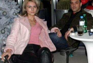 Трагична смърт на бизнесдама събра отново Юксел и Бонка
