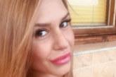 Извънредна новина за простреляната красавица Симона