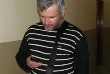 Братът на Рачков май ще отърве пандиза