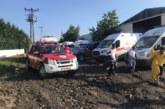 Няма загинали или ранени българи при кървавата катастрофа в Турция