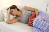 9 начина да забравите за менструалните болки