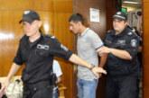 Молодвецът, взривил банкомат в Пловдив, остава в ареста