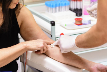 Повишеният хемоглобин също може да говори за заболявания