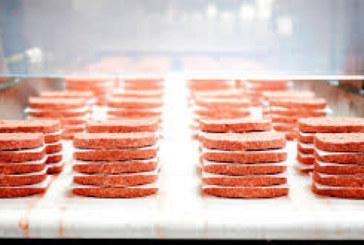 В САЩ одобриха синтетично месо