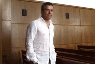 Прокуратурата издаде европейска заповед за арест на Евелин Банев-Брендо