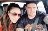 Мъжът на Мария Илиева я смени с по-млада жена! Георги заряза певицата окончателно с бебето им на ръце