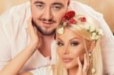 Гущеров готви на Светлана