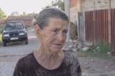 Цялото село скочи срещу баба Дора, заплашват с линч животните й