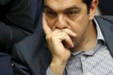 Голям скандал разтърси Гърция