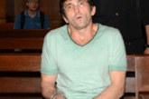 Доживотен затвор за убиеца на 5-г. Никита, скрил тялото в куфар