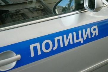 Полиция нахлу в частна фирма! Разкри страшна измама, двама арестувани