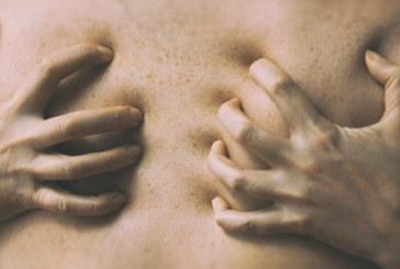Изследователите разкриват 4 навика за по-добър секс