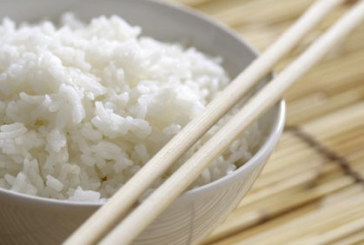 Как да прочистим тялото си с ориз