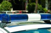 13-г. момче загина, блъснато на тротоара от микробус