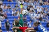 """Шокиращо отпадане на """"Левски"""" на старта в Европа"""