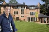 Роналдо продава всичко, къса връзките си с Испания