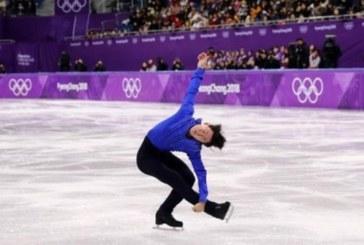 Наръгаха до смърт олимпийски медалист
