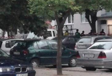 Убиха собственичка на заведение в Благоевград