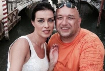 Виктория Петрова закрепи връзката си с Красен Кралев с почивка! Опитва се да го дразни с мним флирт с колега
