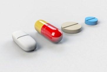 Властите блокират 62 лекарства заради замърсяване в състава! Вижте списък на изтеглените медикаменти