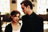10 основателни причини да напуснеш някого, когото обичаш