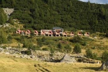 Съветниците в Сандански стопираха обособяването на Попина лъка и Туричка черква въввилно селища