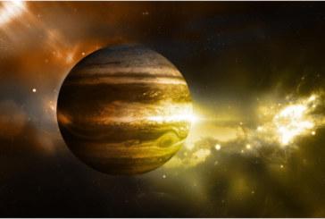 Юпитер вече не е ретрограден! Вижте как това ще се отрази на любовния ви живот