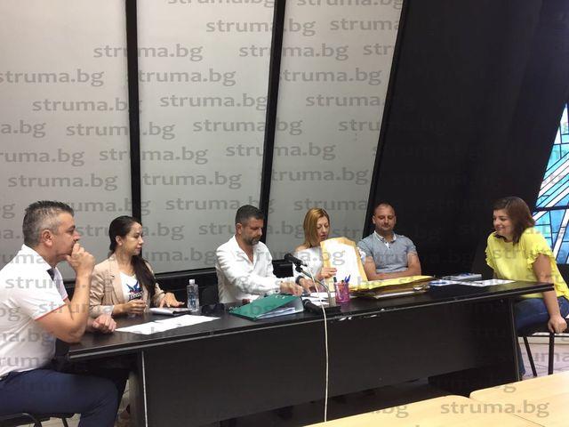 Шест столични фирми наддават за оферта за 240 хил. лв. за компостиращи инсталации в новото депо край Благоевград