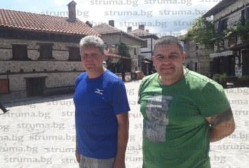 Жители на Банско изправени на нокти! Полицията глобява, ако паркират пред домовете си