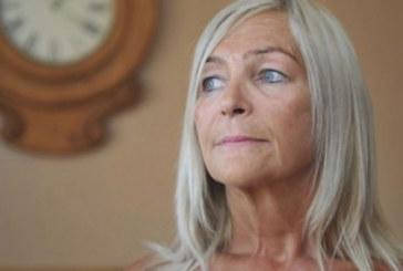 Умираща жена направи страшен избор, плати погребението си, но се оказа…
