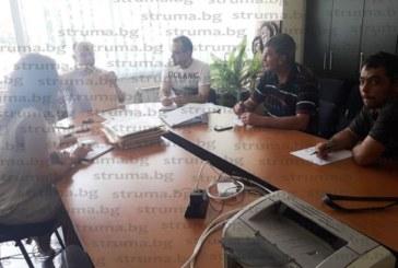 Жалба спря временно процедурата по възлагане на обществена поръчка на община Разлог за над 3.5 млн. лева