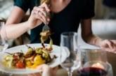 Късната вечеря ни подлага на по-голям риск от рак на гърдата или простатата