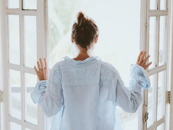 Какво правят всяка сутрин здравите хора