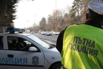 Пазете се! Катаджиите изловиха поредните дрогирани шофьори в Югозапада
