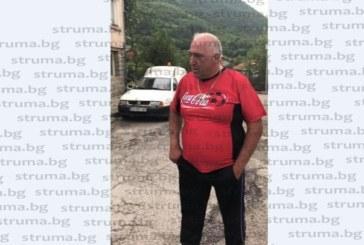 КАТО В ЕКШЪН ФИЛМ! Роми изминаха 40 км с вързан за автомобила краден кон, пътьом обраха пенсионерка