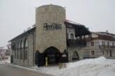 Синът на Доневио стана едноличен собственик на механа в Банско 6 г. след показния разстрел с три трупа