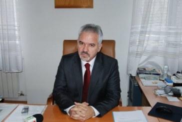 НА ФИНАЛНАТА ПРАВА! 61 свидетели разпитани по делото срещу Вельо Илиев и Мл. Пильоков