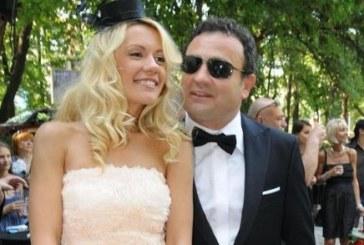 Рачков се ожени тайно за Мария!
