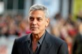 Изписаха Джордж Клуни от болницата