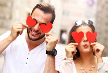 Любовен хороскоп за 9 – 15 юли 2018