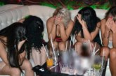Разбиха българска мрежа за проституция в Страсбург
